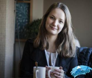 Yulia Galay