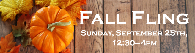 Fall Fling Banner.png