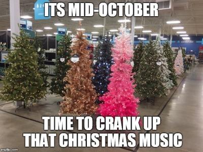 ChristmasMeme